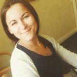 Profile picture of Katherine Niedzwiedz